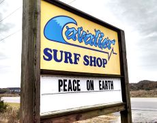 Cavalier Surf Shop photo